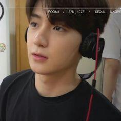 Hyun Jae, Debut Album, Kpop Boy, Boyfriend Material, Jaehyun, Mini Albums, Nct, Idol, Meme
