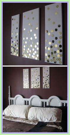 home office Wall decor Decor diy-#home #office #Wall #decor #Decor #diy Please Click Link To Find More Reference,,, ENJOY!!