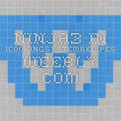 ninja3-in-1cookingsystemrecipes.