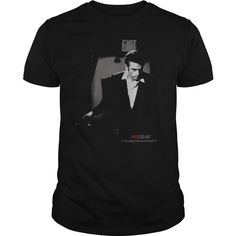 James Dean Exit #tee #Tshirt