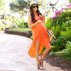 Cheap Maternity Clothes, Cute Maternity Outfits, Stylish Maternity, Pregnancy Outfits, Maternity Wear, Maternity Clothing, Maternity Styles, Maternity Swimwear, Pregnancy Looks