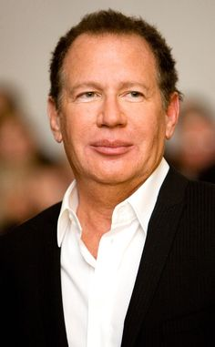 Comedian Garry Shandling passed away yesterday morning, although he was believed to be in good health. Today, it has been announce that the coroner's office will not perform an autopsy, but doctors will determine the official cause of death. Shandling was 66.
