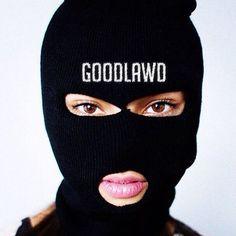Playkaystat - GoodLawd |||