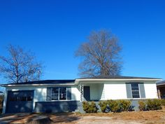 We have a 2 bedroom,1 bath, 1 car garage home in a great location just…- CPM Conquest Property Management