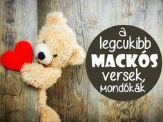 Winter Crafts For Kids, Kuta, Crochet Hats, Teddy Bear, Mac, Toys, Minden, Animals, Bears