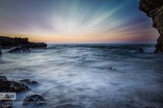last light by Baumes. Please Like http://fb.me/go4photos and Follow @go4fotos Thank You. :-)