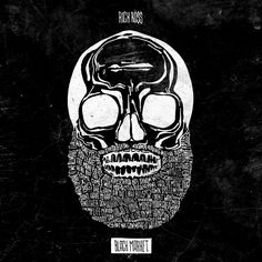 Rick Ross – 30 For 30 (Remix)                                                                                                                                                                                 More