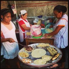 Tout savoir sur l'utilisation des tortillas - Dossier - Marciatack
