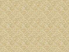 Sherrill+37631+CHANDLER+OATMEAL+-+Sherrill+Furniture+-+Hickory,+NC,+CHANDLER+OATMEAL,12,Beige/White,Beige,S,Up-the-Bolt,Sherrill,Active,37631