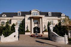 Paul Castellano House Staten Island | Cosa Nostra News: September 2015