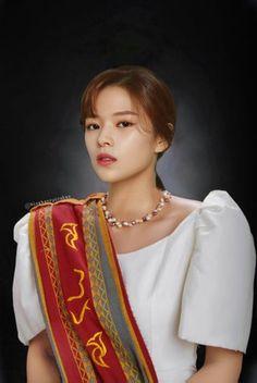 TWICE as PH University Graduates : twice Nayeon, Mini Albums, Girl Group, Disney Characters, Fictional Characters, Graduation, University, One Piece, Kpop