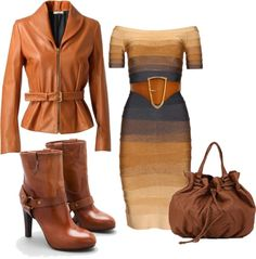 """Gold coast"" by maryedent ❤ liked on Polyvore"