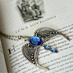 Anel Harry Potter, Deco Harry Potter, Theme Harry Potter, Mundo Harry Potter, Harry Potter Tumblr, Harry Potter World, Harry Potter Hogwarts, Snape Harry, James Potter