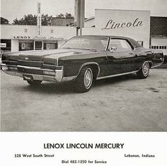 mercury peto east broadway philippi motor springs oakland mel bob sunny motors other lincoln dealers dunes palm street oceanside dealer company