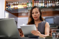 Bookkeeping services for restaurants made easy. We can come to you and are expert bookkeepers in Xero, MYOB and Quickbooks. Small Business Bookkeeping, Bookkeeping Services, Restaurant Equipment, Restaurant Owner, Accounts Payable, Shift Work, Accounting, Management, Challenges