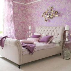 Google Image Result for http://2.bp.blogspot.com/_Xt8pPqopphI/SudjZGl0o0I/AAAAAAAAAfE/6HSdTWwvrXo/s400/purple_Bed.jpg