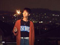 💎강석화 <KANG SEOKHWA> SNAPSHOT💎 Korean Celebrities, Celebs, Hyun Suk, Babe, Treasure Boxes, Survival, Women, Kpop, Dodge