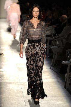 Chanel-Inverno-2013-Alta-Costura