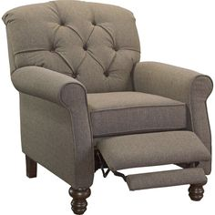 better homes and gardens recliner. found it at wayfair - murray hill upholstery williamsport recliner better homes and gardens