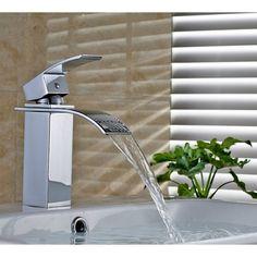 ... Faucet Set by Vigo Glass Vessel Sinks, Glass Vessel and Vessel Sink