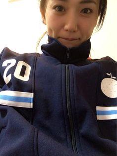 Oshima Yuko, #2016