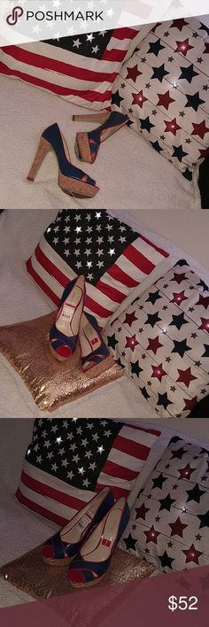 6 PAIR AMERICAN FLAG SUNGLASSES party sunglass UV #142
