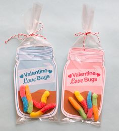 65 New Ideas Gifts Diy Valentines Classroom Kinder Valentines, Valentine Gifts For Kids, Homemade Valentines, Valentine Day Cards, Valentine Crafts, Printable Valentine, Preschool Valentine Ideas, Valentines Ideas For School, Valentines Ideas For Preschoolers