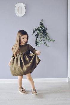 La Petite Personne via @deuxpardeuxKIDS