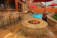Designer Pools U0026 Outdoor Living, Central Texas Pool Builder, Austin Pool  Builder, Austin Pool Contractor, Swimming Pool, Spa, Outdoor Living, Landsu2026