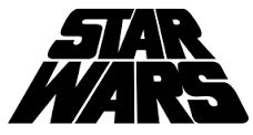 Gareth Edwards is directing a Star Wars spin-off written by Gary Whitta, and it'll be released on December 2016 - a year after Episode VII is released. Star Wars Logos, Star Wars Vector, Star Wars Quotes, Star Wars Rebels, Simbolos Star Wars, Star Wars Film, Star Wars Party, Star Wars Silhouette, Silhouette Vinyl