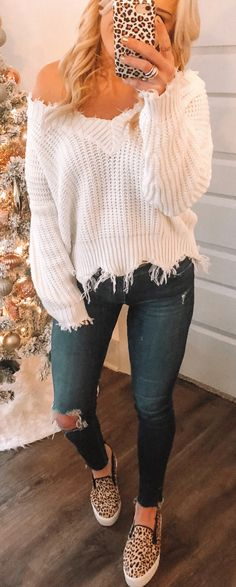 10+ Preppy Winter Outfits To Stand Out From The Crowd. Off Shoulder JacketOff  Shoulder SweaterPreppy Winter OutfitsGirly OutfitsFall ... d2a396136