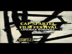 TRAILER CAP SPARTEL FILM FESTIVAL (4)