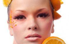 Beauty Secrets, The Secret, Face, Masks, The Face, Faces, Beauty Hacks, Facial, Beauty Tips