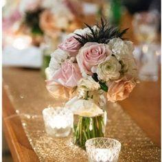 http://www.mariage-original.com/40114-thickbox/chemin-de-table-sequin-or.jpg
