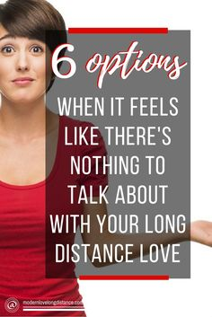 7 Best Long distance relationship games images in 2016