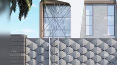 Metallica India Aluminium Gate Designs Modern Gates, Aluminium Gates, Gate Design, Metallica, India, World, Building, Goa India, Buildings