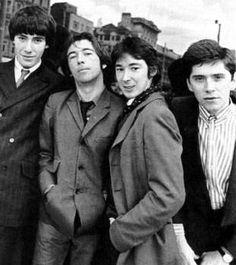 Buzzcocks - 1980