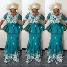 #AsoebiSpecial #Asoebi #Speciallovers #Makeup #Wedding #Bridalinspiration #Nigeria  @bb_fashion01