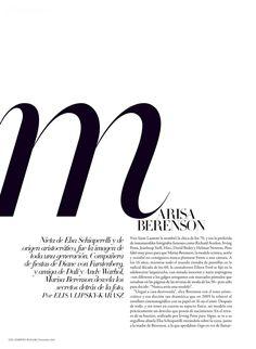 fashion magazine – Page 2 – type eh? Page Layout Design, Magazine Layout Design, Book Design, Magazine Layouts, Cover Design, Design Design, Typography Layout, Graphic Design Typography, Lettering