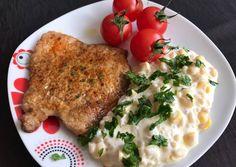 Bulgursaláta recept foto Chicken, Food, Diet, Bulgur, Essen, Meals, Yemek, Eten, Cubs
