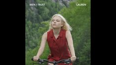Men I Trust - Lauren Proto Punk, Space Music, Dream Pop, Marianne Williamson, Trust Me, Photoshoot Ideas, My Music, Friday, Songs