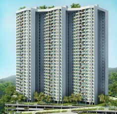 Check out the Neelkanth Woods Olivia property by Tbhimjyani which offers Luxury flats in Thane with great interior designs & excellent amenities. For more details, visit http://www.tbhimjyani.com/project/neelkanthwoods/olivia