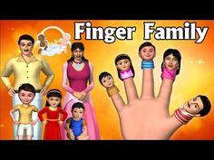 Movies, Celebrity Gossips, And Entertainment News Finger Family Lyrics, Humpty Dumpty Nursery Rhyme, English Rhymes, Nursery Rhymes Songs, Rhymes For Kids, Fun Fair, Entertainment Video, Kids Songs, 3d Animation