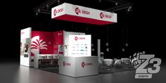 Individuell - Kopfstand Exhibitions, Cinema, Box, Projects, Design, Head Stand, Welcome, Log Projects, Movies