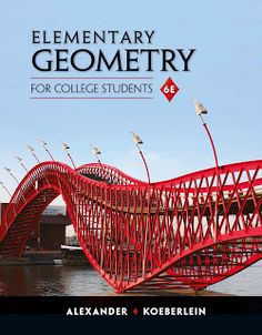Livros pdf ciencias exatas cienciasexatas on pinterest elementary geometry for college students 6th edition pdfingls 31 dez 2013 fandeluxe Gallery