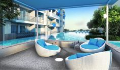 Santorini at Tampines | Tampines Ave 10 | New Launch Singapore Condo.  Santorini at Tampines | Tampines Ave 10 | New Launch Singapore Condo. Minutes drive to Tampines mall, Ikea Tampines, Punggol and Pasir Ris Secondary School.