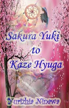 #wattpad #fiksi-sejarah Sebuah kisah romansa kehidupan dimasa kerajaan di sebuah negri Indah bernama Naniwa yang berkerabat dengan Jepang dan menceritakan perjalanan kompleks cinta Sakura yang dalam bahasa jepang berarti bunga sakura, juga Yuki yang berarti salju, dan Kaze yang berarti angin, serta Mizu Hyuga, dimana Mizu...