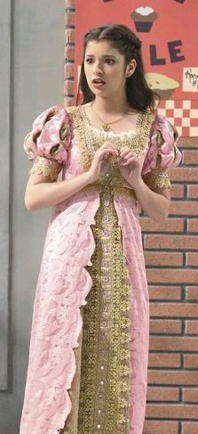 Pin By Austin Chastain On Bryana Salaz Victorian Dress Princess Daisy Dresses