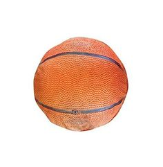 Round Basketball Dog Bed *** Check this awesome image  (This is an amazon affiliate link. I may earn commission from it)