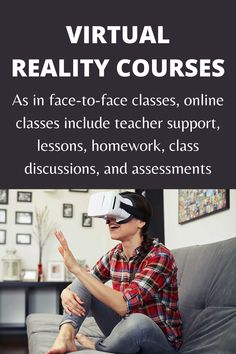 As in face-to-face classes, online classes include teacher support, lessons, homework, class discussions, and assessments. The main difference is the activities occur over the Internet at a time that is convenient for students. #onlinehighschool #onlinehomeschool #homeschool #summerschool #onlinemiddleschool #virtualschool #virtualhighschool #virtualmiddleschool #virtualhomeschool #homeschooling #kindergarten #onlinehomeschooling Virtual High School, High School Diploma, Online Middle School, American High School, Summer School, Homework, Homeschooling, Kindergarten, Students
